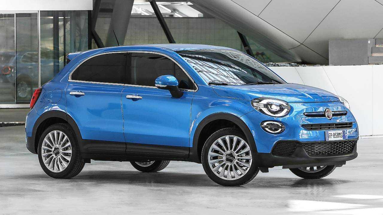 TOP 10 / 20 / 30 Italia e Brasile 2018 - Pagina 5 Fiat-500x-restyling-2018