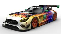 imsa-daytona-november-testing-2016-75-sunenergy1-riley-motorsports-mercedes-amg-gt3
