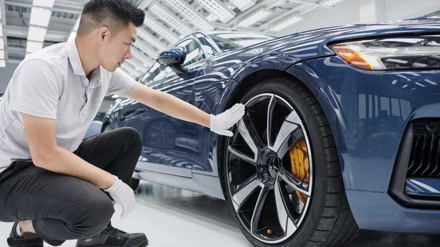China tem novo plano para dominar a tecnologia e os carros elétricos