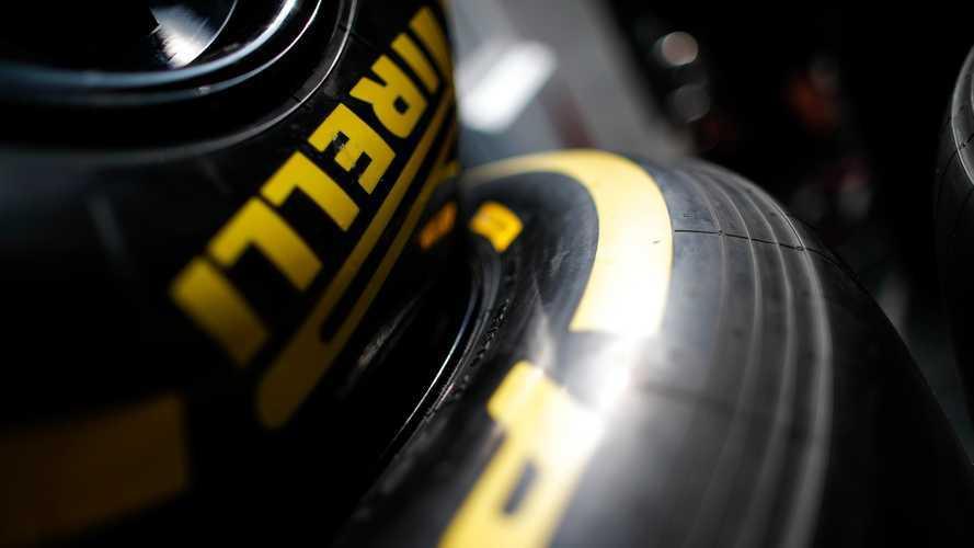 Pirelli üretimi Nisan ayında durduracak