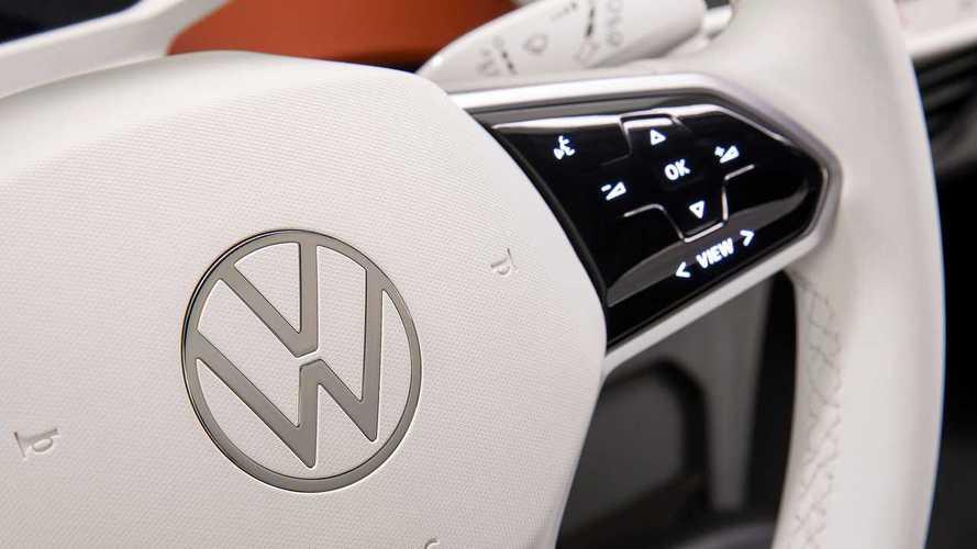 Volkswagen - Un modèle électrique à moins de 20'000 euros d'ici quatre ans