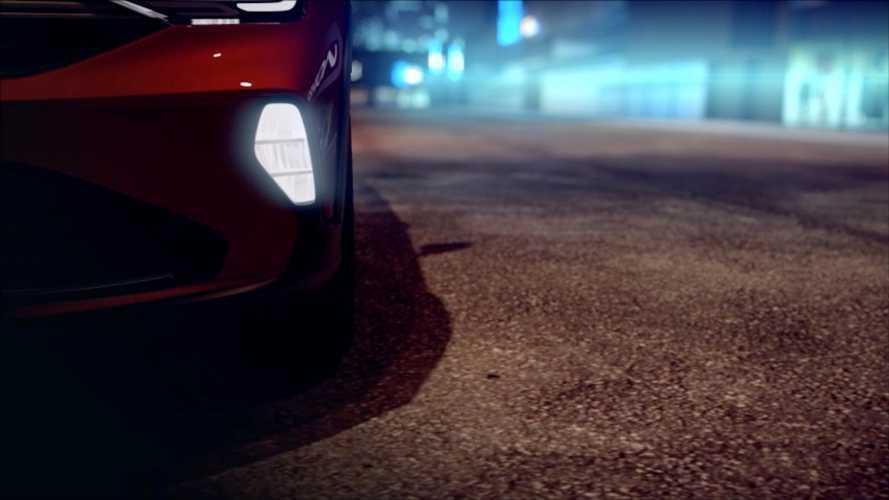 Kémfotók érkeztek a Volkswagen Golf GTI-ről