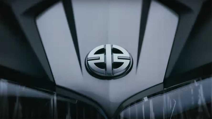 Kawasaki Z Supercharge 2020: arriva il 23 ottobre [VIDEO]
