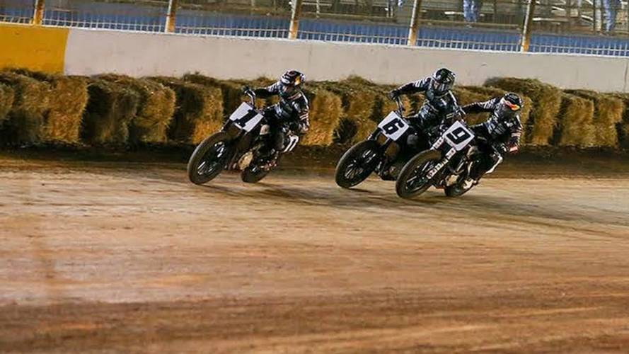 Indian Wrecking Crew to Tear up 'Hometown' at X Games
