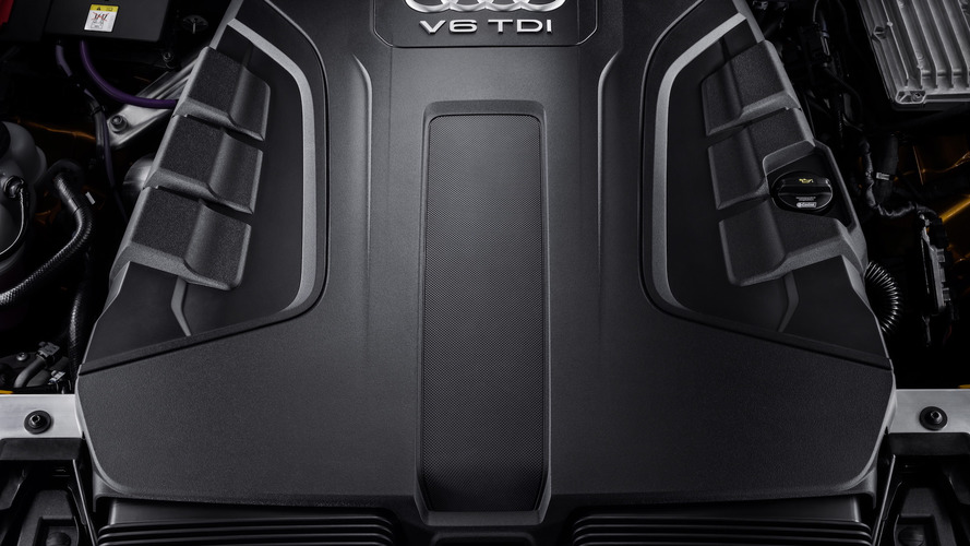 Audi cortará motores e empregos para reduzir custos em US$ 17 bilhões