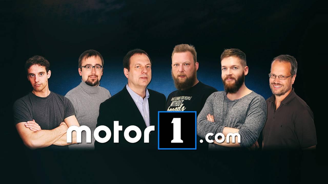 Motor1-DE Teamshot
