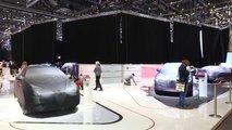 En attendant l'Alfa Romeo Tonale