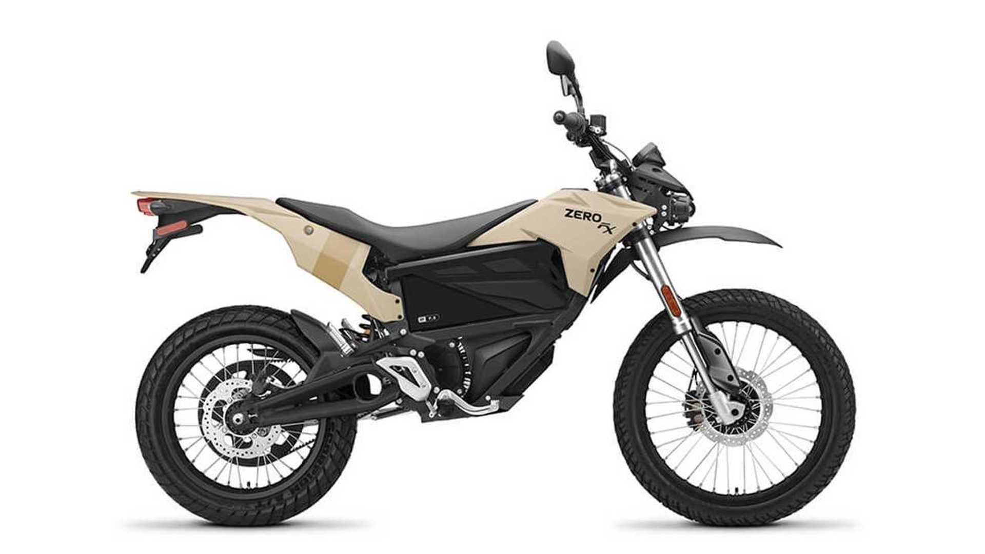 Honda Dual Sport >> We Re Playing In The Dirt 5 Best Dual Sport Models
