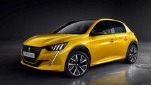 Peugeot 208 (2019): Die Preise beginnen bei 15.490 Euro (Update)