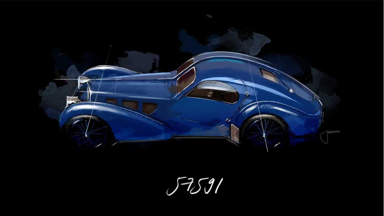 bugatti-type-57-sc-atlantic-nr-57591-pope