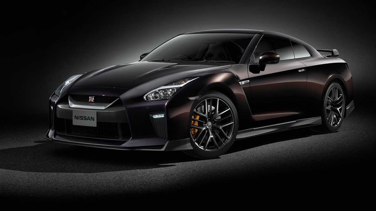 [Image: 2019-nissan-gt-r-special-edition-jdm.jpg]