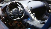 """Bugatti Chiron Sport """"110 Jahre Bugatti"""""""