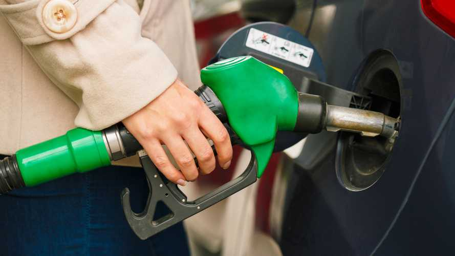 """Rough"" March for drivers as petrol prices rise again"
