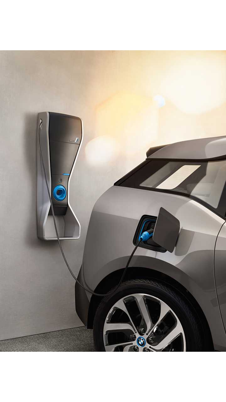 Full Charge on L2 In As Little As 3 Hours