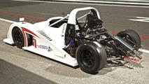 Radical SR1, 640, 25.06.2012