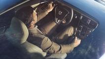 2013 Volvo V40 25.06.2012