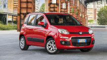 Fiat Panda MY 2017 015