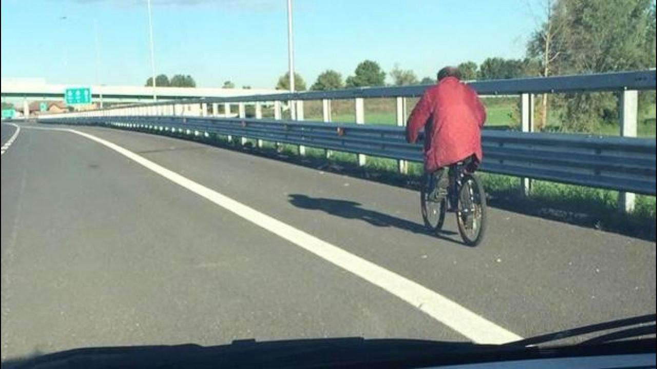 [Copertina] - Brebemi, l'A35 non ci sta alle accuse