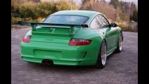 Porsche 911 GT3 RS by Kaege