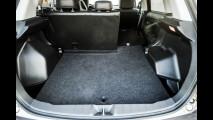 Mitsubishi ASX restyling 2016