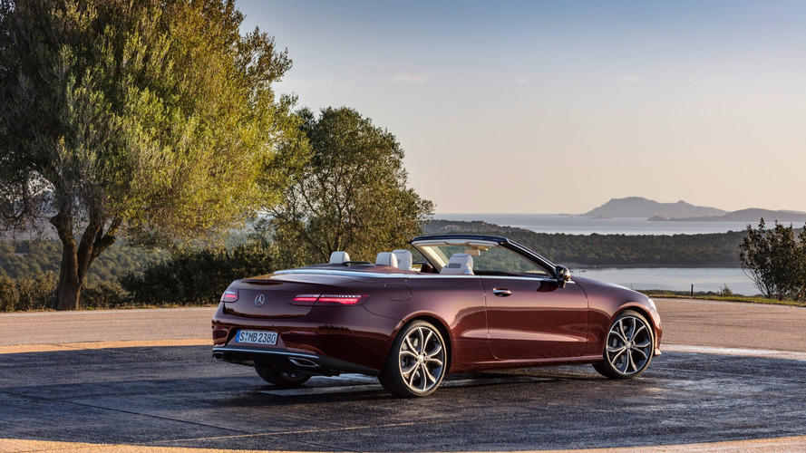 2018-mercedes-eclass-cabrio75
