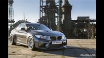Der BMW M2 GTS ... GTS?!