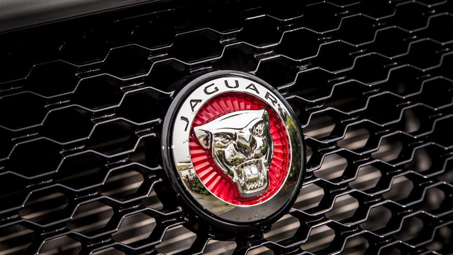 Jaguar embarrassed by terror-linked online ads
