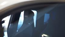 BMW i3 Colette