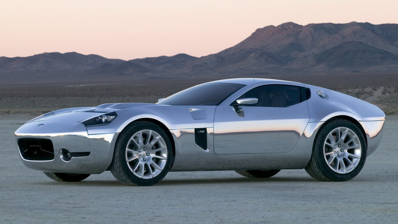newest cars in 2006 - 891×593