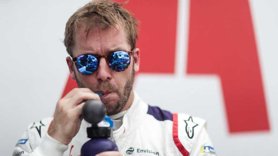 """Formula E, Bird: """"La pista di Roma è la più difficile del campionato"""""""