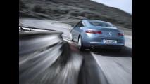 Renault Laguna Coupé
