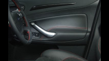 Ford Mondeo X Titanium Sport