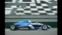 Formula Ford 2012