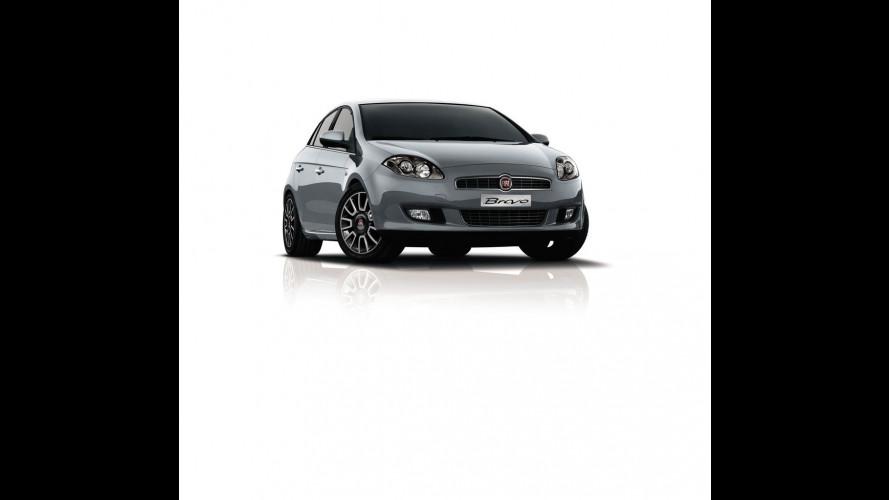 Fiat Bravo MyLife