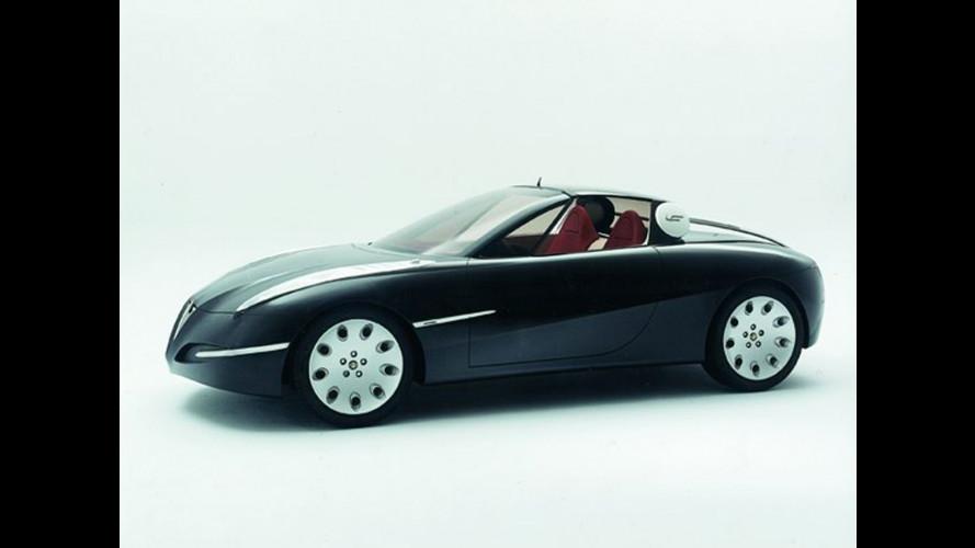 Ferrari 458 Spider: i perché del tetto