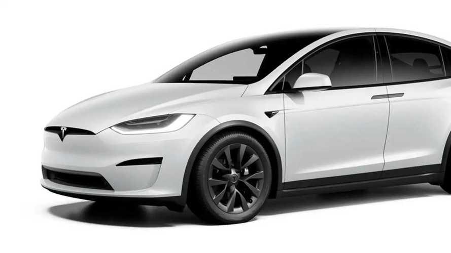 СберАвто предложил россиянам купить Tesla