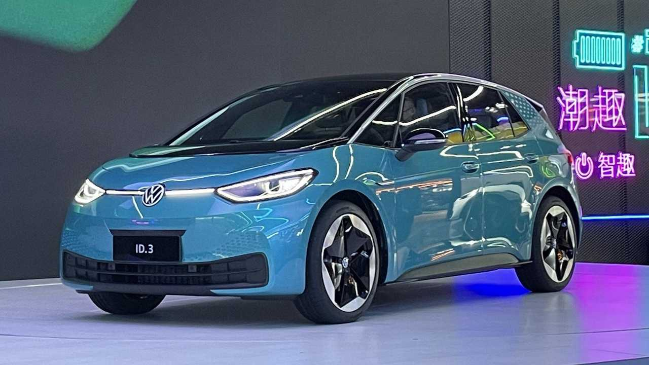 Volkswagen ID.3 Kína (6)