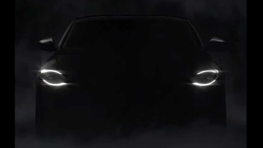 A Nissan új videója már az augusztus 17-i leleplezés előtt az új Z Kupéval kecsegtet