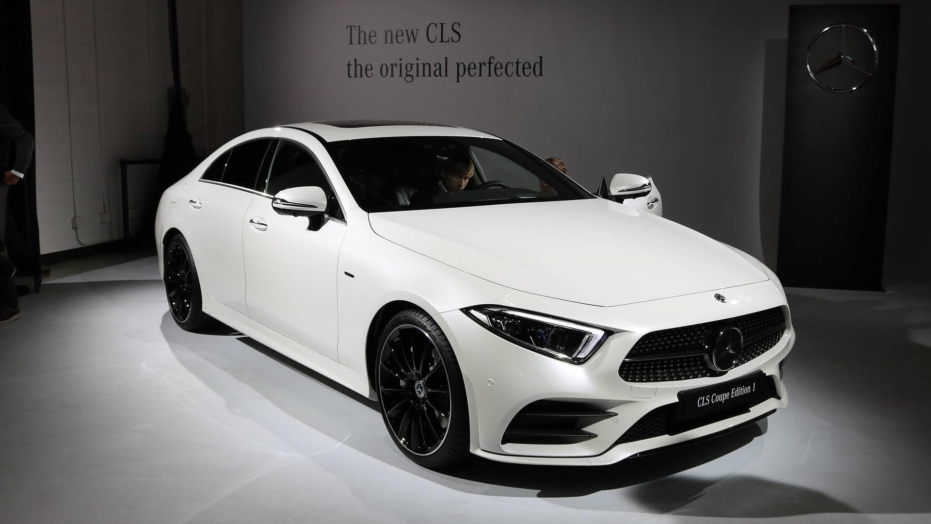 Captivating Motor1.com   Uol