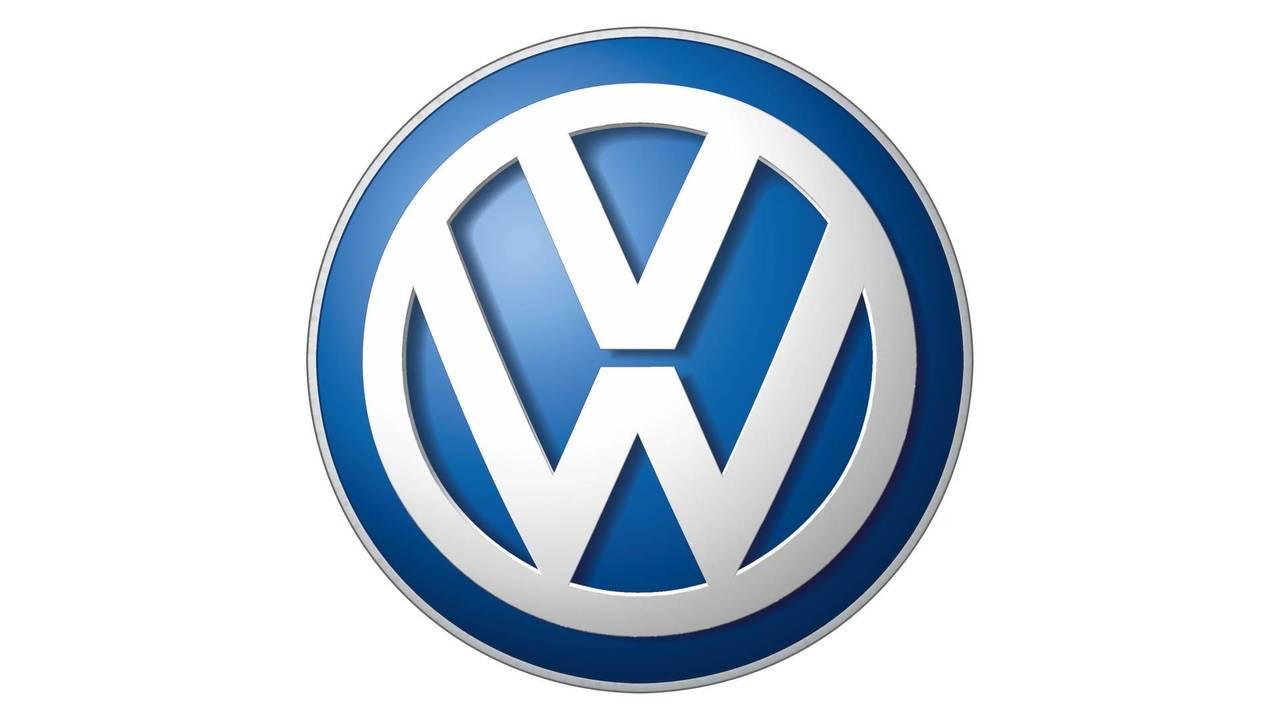 Volkswagen - 2000