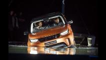 Land Rover Discovery Guiness dei Primati 005