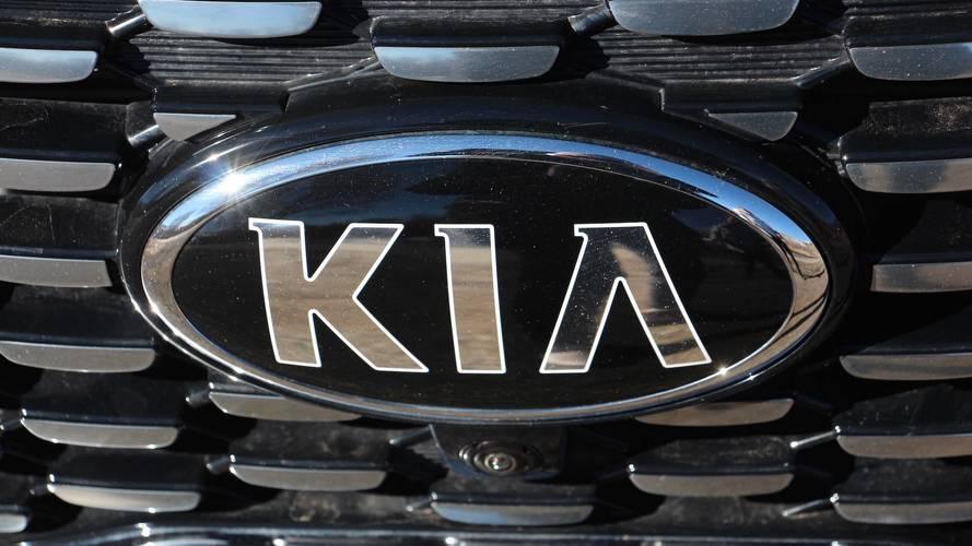 2019 Kia Sorento: First Drive