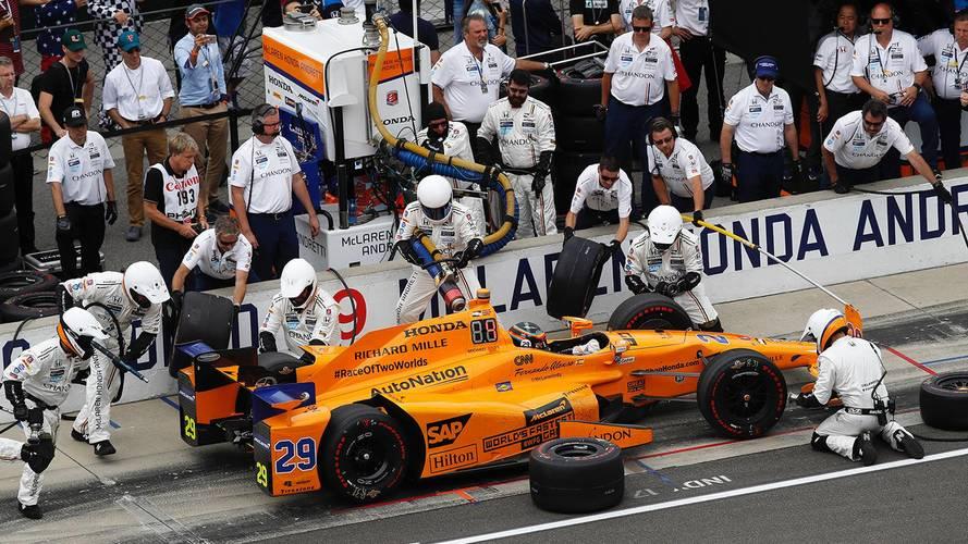 Los lectores de Motorsport.com España eligen los mejores momentos de 2017