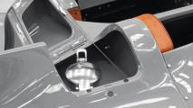 Jaguar D-Type: Die Wiedergeburt