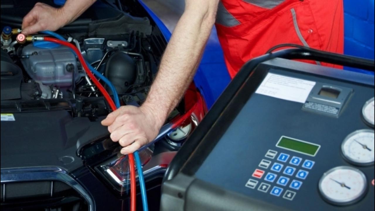 [Copertina] - Bollo auto, contro l'evasione potrebbe aumentare il costo della revisione