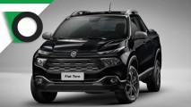 Fiat Fastback Copertina-fiat-toro-due-novita-al-salone-di-san-paolo-2016