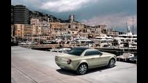 Lancia Fulvia Coupé 2003 006
