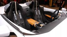 Mazda MX-5 Speedster Evolution 008
