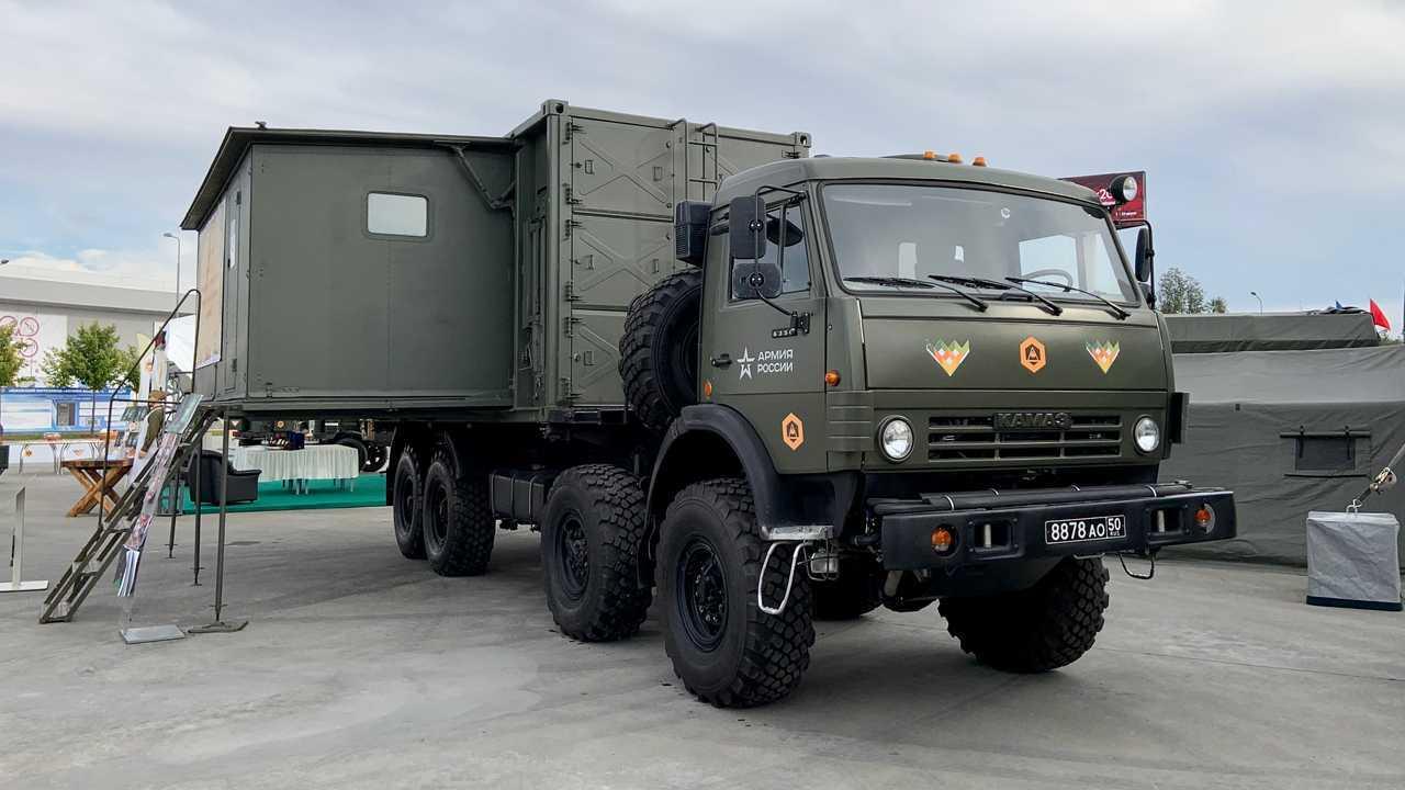 КСВК-240/24