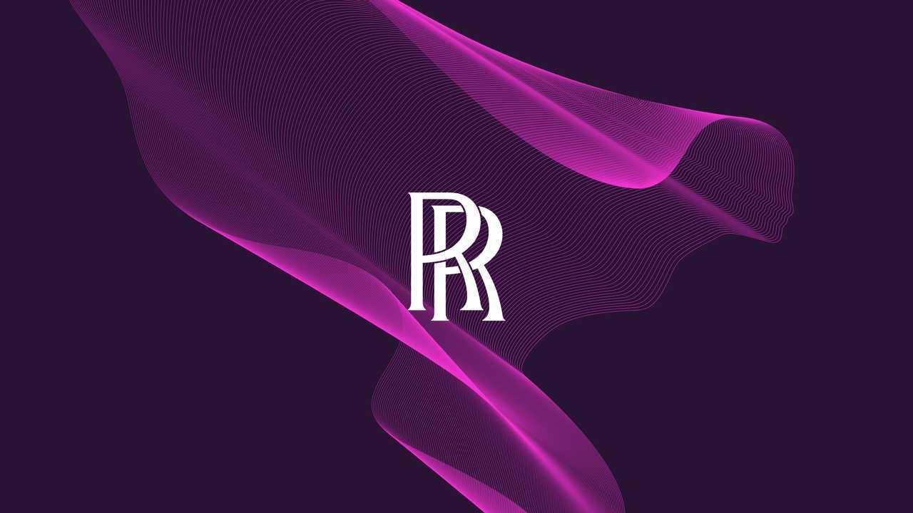 Rolls-Royce cambia immagine